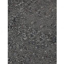 Terre amendée criblée 40mm